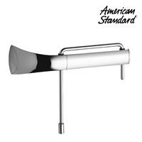 Aksesoris American Standard Tonic Tissue Holder WF 3186 1