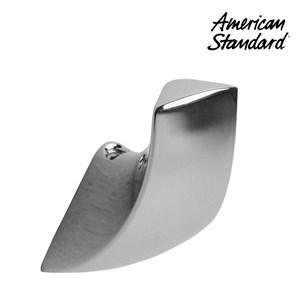 Aksesoris American Standard Tonic Robe Hook