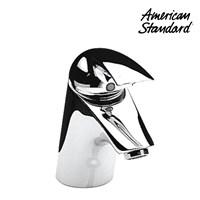 Kran American Standard Tonic S or H Lavatory Faucet 1