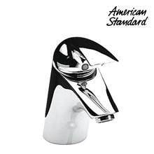 Kran American Standard Tonic S or H Lavatory Faucet