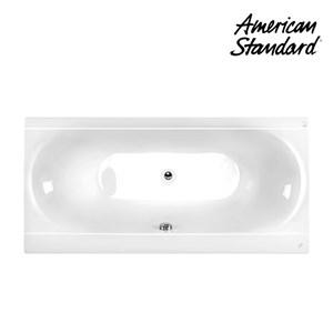 Bathtub American Standard Tub 1.7 M Drop-In
