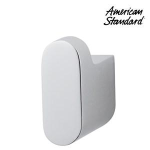 Aksesoris American Standard Moments Robe Hook