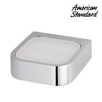 American Standard Moments Soap Dish  1