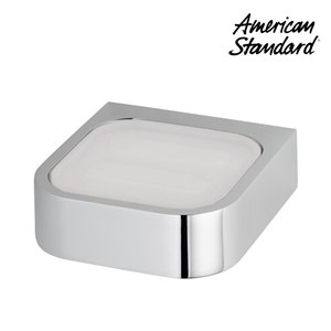 American Standard Moments Soap Dish