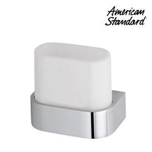 Aksesoris American Standard Moments Glass Holder