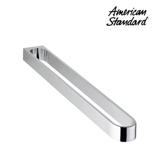 Aksesoris American Standard Moments Two Bar Towel Holder