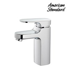 Kran American Standard Moments Single Hole Lavatory