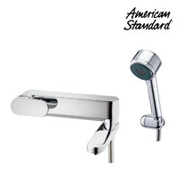 Kran Shower American Standard Moments Exposed Bath & Shower 1