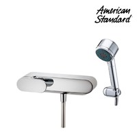 Kran American Standard Shower Moments Exposed Shower Only 1