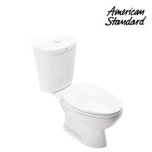 Toilet American Standard Winplus Dual Flush CCST Toilet