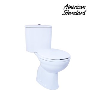 Toilet American Standard New Granada Dual Flush CCST Toilet