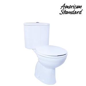 Toilet American Standard Granada Basic Dual Flush CCST