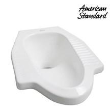 Toilet American Standard Rapi EX Squat