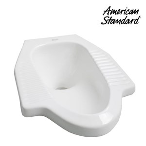 Sell American Standard Toilet Is Neatly Ex Squat From