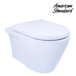 Toilet American Standard Acacia Wall Hung Toilet
