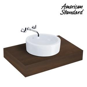 Wastafel American Standard Round Vanitory