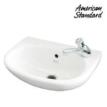 Toilet American Standard Stdio 45 Wall Hung Lavatory