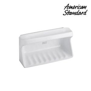 Aksesoris American Standard Soap Holder 15 x 30 cm