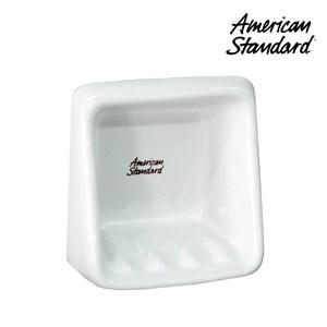 Aksesoris American Standard Soap Holder 15 x 15 cm