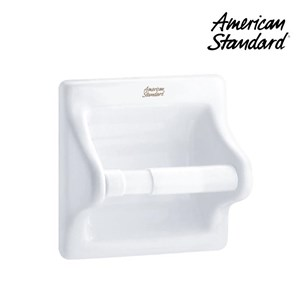 Aksesoris American Standard Paper Holder