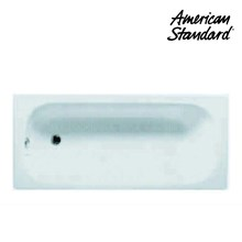 Bathtub American Standard CT-1610 Bathtub 1,6 M