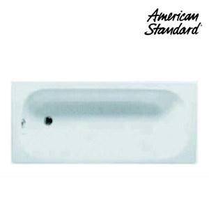 Bathtup American Standard CT-1510 Bathup 1.5 M