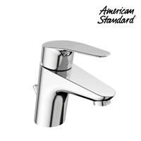 American Standard Water Faucets Cygnet SH Basin Mixer