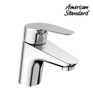 Kran Air American Standard Cygnet Basin Mono