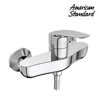 Kran Air American Standard Cygnet Exposed Shower Mixer 1
