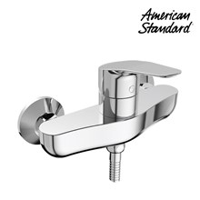 Kran Air American Standard Cygnet Exposed Shower Mixer