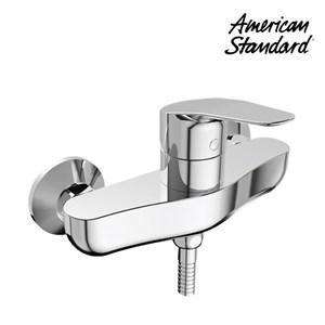 Kran Air American Standard Cygnet Exposed Shower Mixer