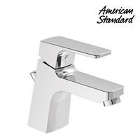 Kran American Standard Concept Square S or H Mixer 1