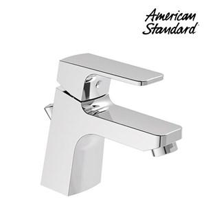 Kran American Standard Concept Square S or H Mixer