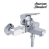 Kran American Standard Concept Square Exposed Bath & Shower Mixer 1