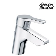 Kran American Standard Refit Actice S or H Lava Faucet