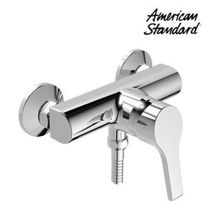 Kran American Standard Refit Active Exp Shower Faucet