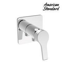 Kran American Standard Refit Active Shower Mono 1