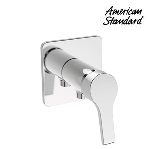 Kran American Standard Refit Active Shower Mono