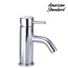 Kran American Standard Agate Mono One Hole Basin Faucet
