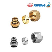 Rifeng Connector Core 1014