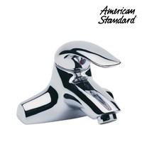 Kran Air American Standard Saga 4 S or L Lavatory Faucet  1