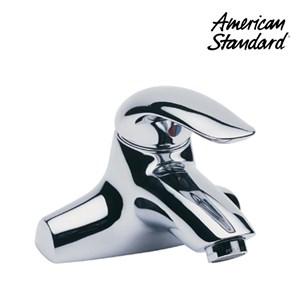 Kran Air American Standard Saga 4 S or L Lavatory Faucet