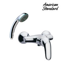 Kran Air American Standard Saga S or L Wall Mounted Shower Mixer 1