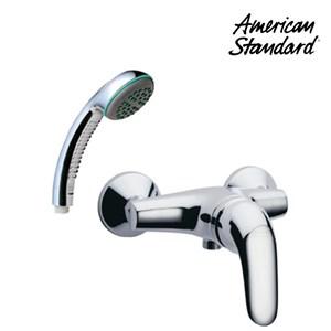 Kran Air American Standard Saga S or L Wall Mounted Shower Mixer