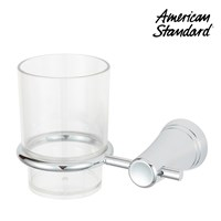 Aksesoris American Standard Seva Glass Holder 1