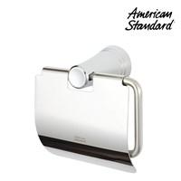 Aksesoris American Standard Seva Tissue Holder 1