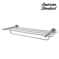 Aksesoris American Standard Seva Towel Shelf 1