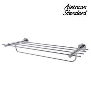 Aksesoris American Standard Seva Towel Shelf