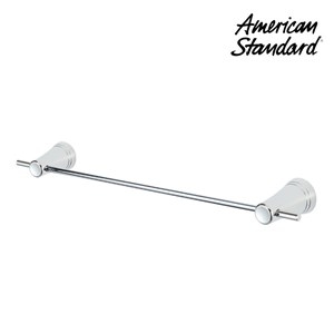 American Standard Seva Towel Holder