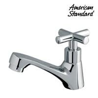 Kran American Standard AMM A-7007 C Pilar Tap 1